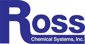Ross Chemical Systems