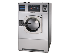 G-Flex Washer-Extractor
