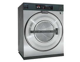 L-Series Washer-Extractor
