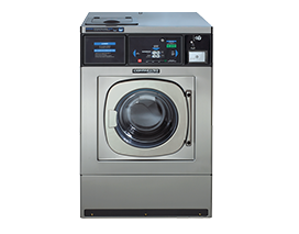 Rem-Series Washer-Extractor